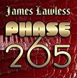 PHASE 265 - James LAWLESS