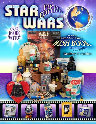 star-wars-super-collector-s-wishbook-5th-edition