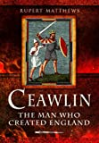 Ceawlin, Rupert Mathews, 1848846762