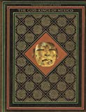 The God-Kings of Mexico, Thomas Dickey and Vance Muse, 0867060204