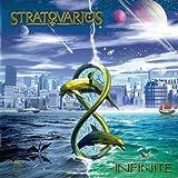 Infinite - Stratovarius