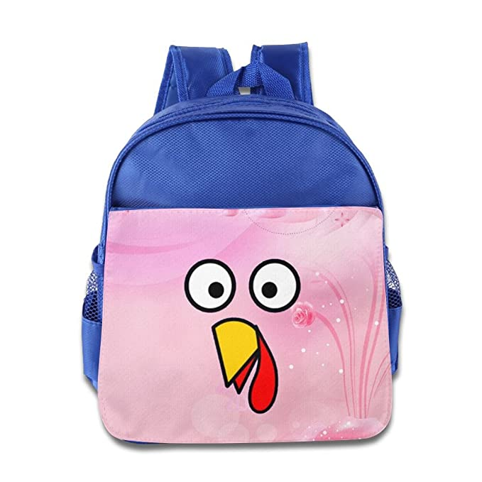 9b30d0e1e068 Thanksgiving Turkey Coolwoo Kid Backpack