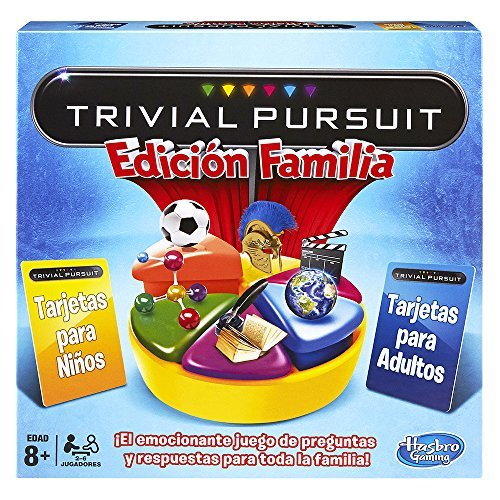 Hasbro-Juego-de-mesa-MB-Trivial-juego-de-familia-730137930