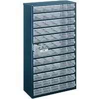 Raaco 137386 - Revista de acero 1260-1200, azul
