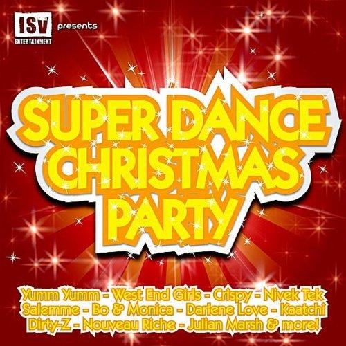 christmas baby please come home julian marsh mix - Darlene Love Christmas Baby Please Come Home