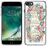 Iphone 4S Case Bible Verses Iphone 4 Case Christian Quotes Design