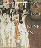 Viennese Secession (Art of Century Collection)