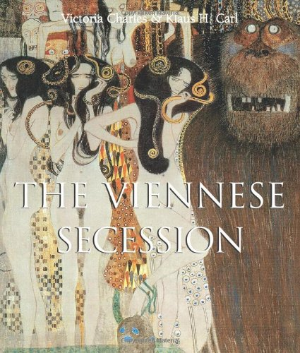 Viennese Collection (Viennese Secession (Art of Century Collection))