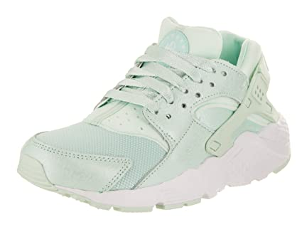 5512eafe1461 Image Unavailable. Image not available for. Color  NIKE Kids Huarache Run  ...
