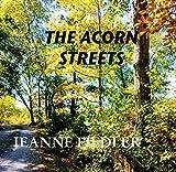 The Acorn Streets