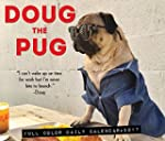 Doug the Pug 2017 Box Calendar
