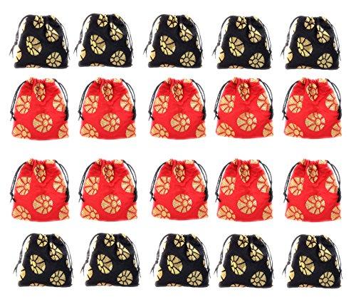 Indian Wedding Gift Bag Ideas - 3