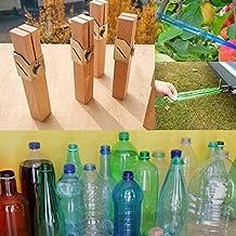BigFamily Outdoor Creative DIY Plastic Bottle Rope Cutter Environmental Tool Home Garden Decoration Hand Tool