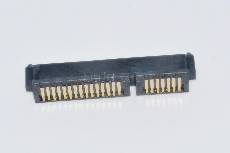 Dell C49RW HDD Hard Drive Adapter Connector Latitude E5420 E5520
