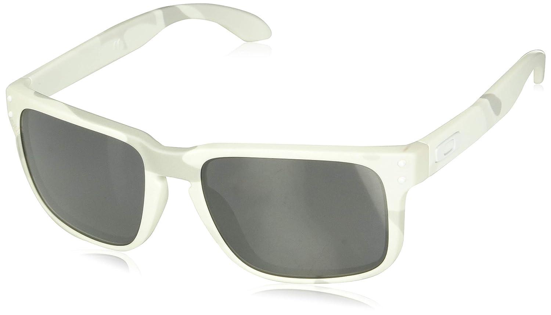 Oakley メンズ カラー: ホワイト B01MCZMD12, クノヘムラ 7e2cb790