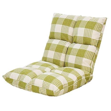 Fabulous Amazon Com Ylcj Single Sofa Bed Simple Modern Sofa Folding Uwap Interior Chair Design Uwaporg