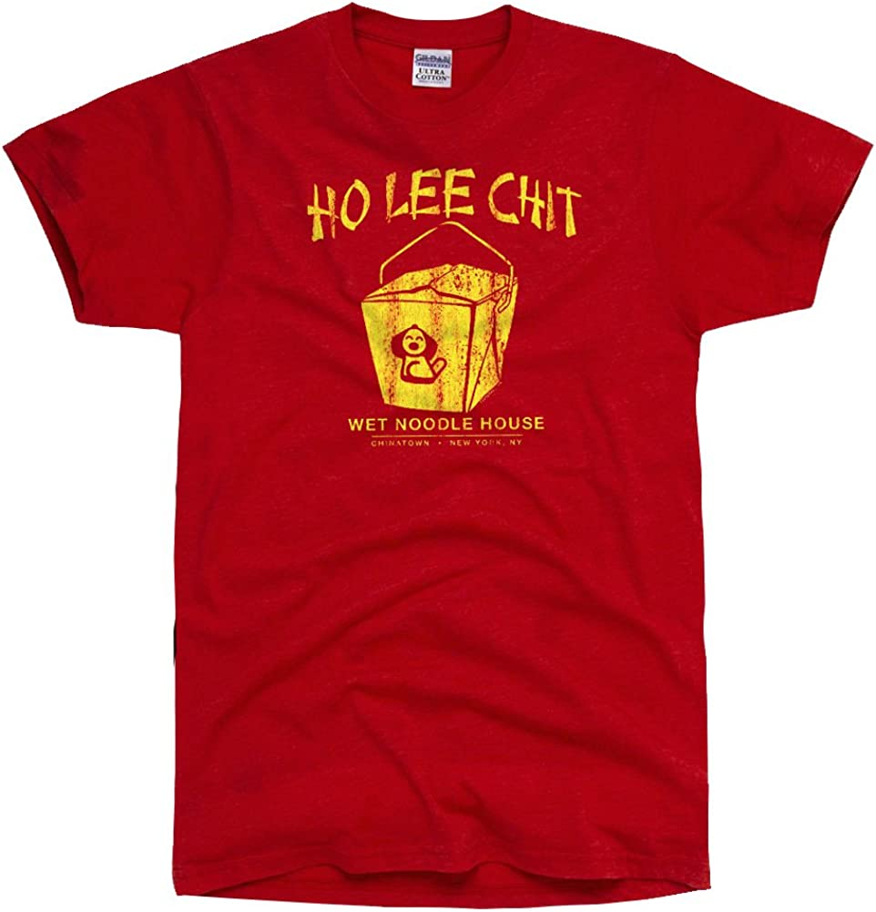 The Best Chinese Food Shirt