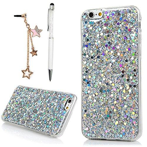 iphone-6-case-iphone-6s-case-47-yokirin-luxury-sparkle-powder-3d-diamond-paillette-bling-slim-glitte