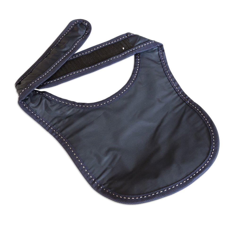 Thyroid Shield Collar Protection HealthGoodsInTM Image 3