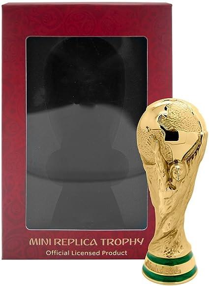 FIFA WM 2018 Pokalreplika