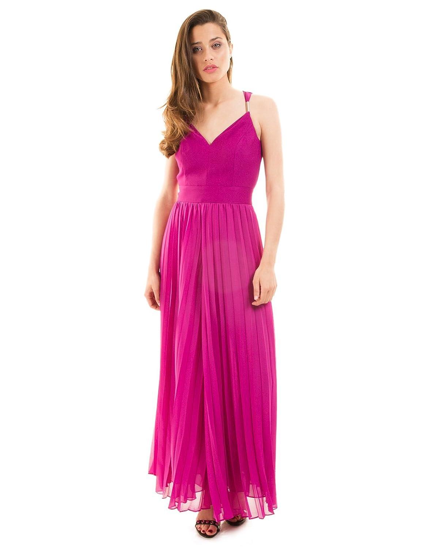 Único Donde Comprar Vestidos De Fiesta En Toronto Imagen - Colección ...