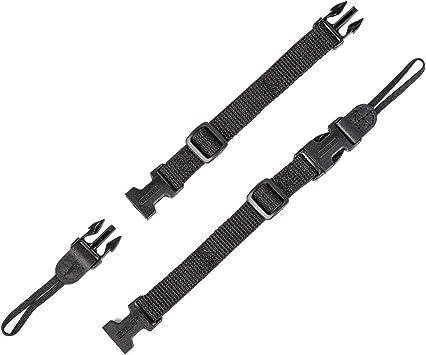 Regular OP//TECH USA 1301012 Uni Adaptor Loops System Connectors