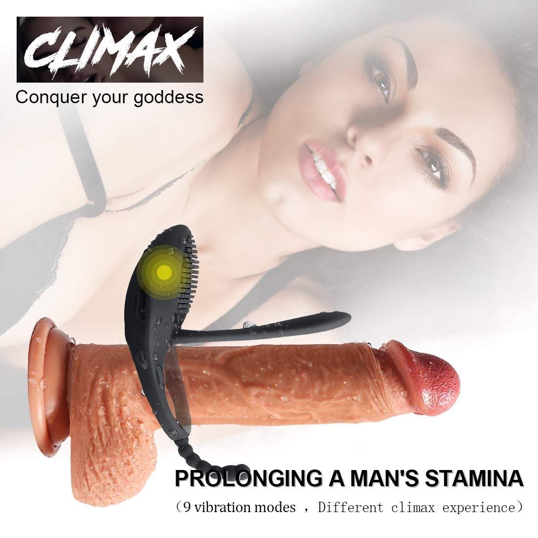 Reliable Quality Body Massager Personal Massager 1Pcs Soft Ānal Plug 4 Type Pröstátê Massager G-Spôt Black Vīb-rator Men Màsturbàtor Pênīs Ring Ānal Bütt-Plüg for Men