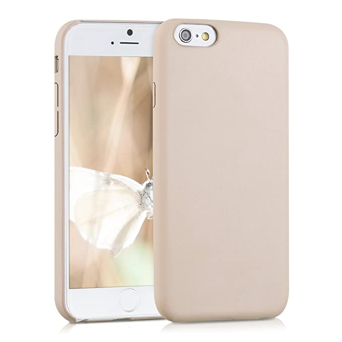 custodia cellulare iphone 6