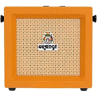 orange-amplifiers-micro-crush-pix