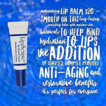 The 8 best lip balm for damaged lips