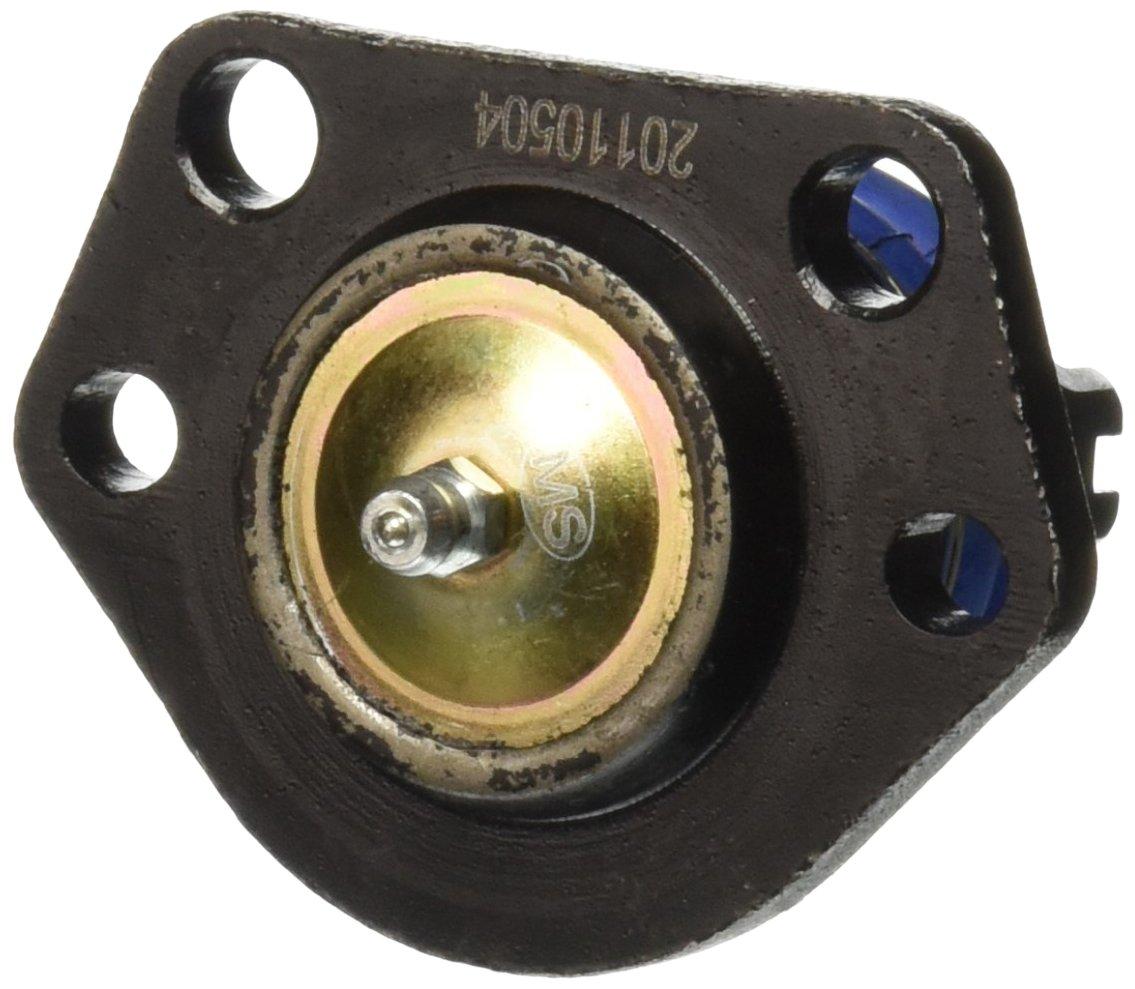 Auto Extra Mevotech MK5108 Ball Joint