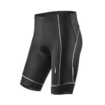 Cyclisme Gel 3d Rembourré Shorts Homme Pour Lameda ymwvPNO8n0
