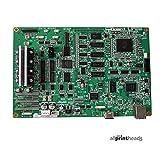 Roland Main Board 6701979010 for RE-640 / VS-640 / VS-540 / VS-420 / VS-300