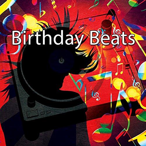 Happy Birthday With Clarinet -