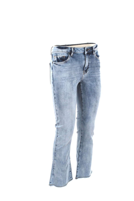 Pinko Jeans Donna 29 Denim Christie 28 Primavera Estate 2019