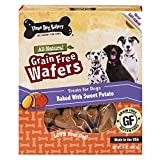 Three Dog Bakery Grain Free...