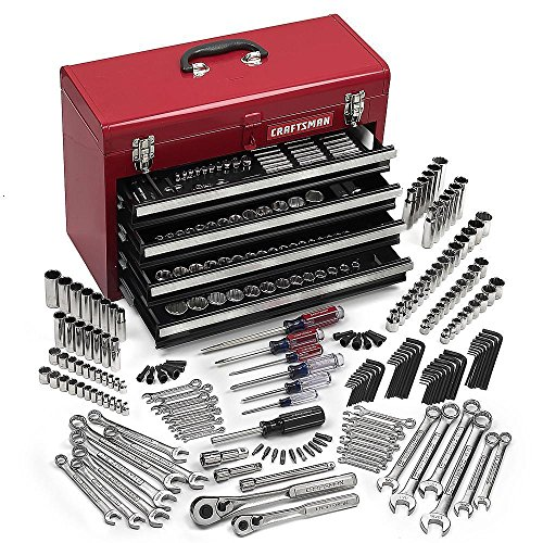 Mac Tool Box for sale | Only 2 left at -60%