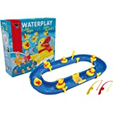 BIG 800055131 - Waterplay-Entenangeln