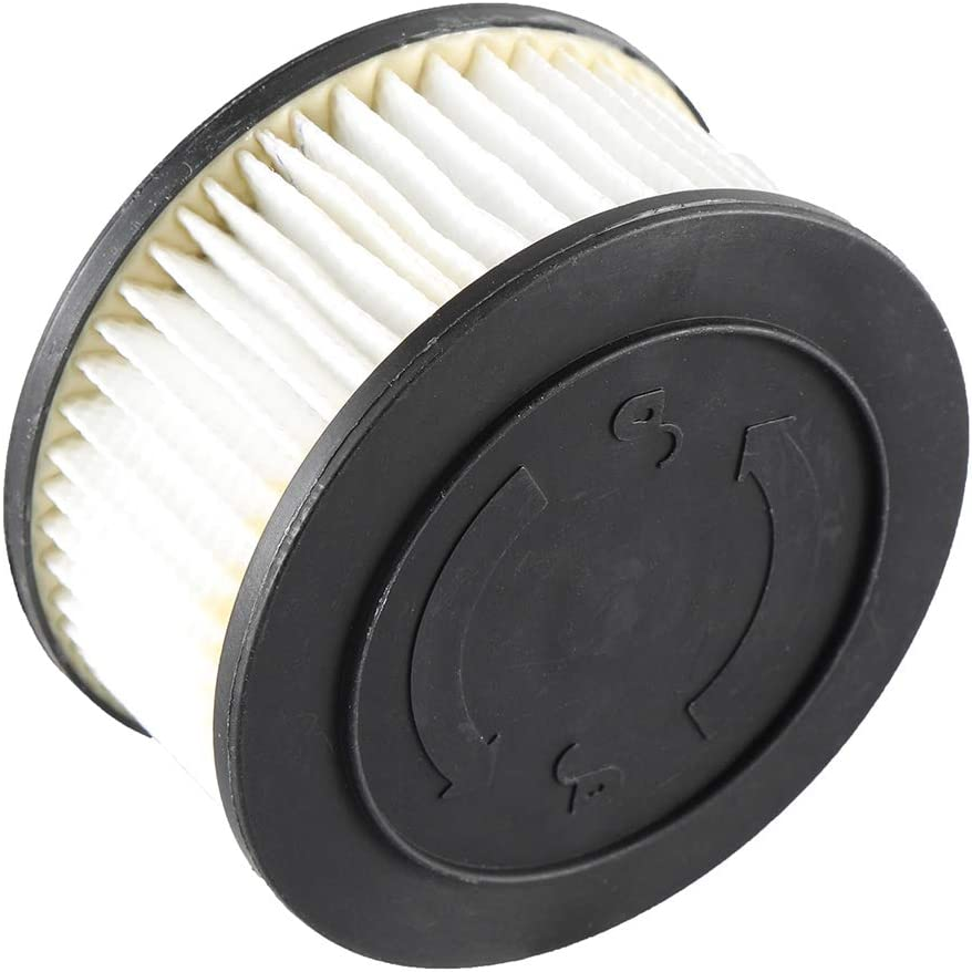 Replaces Air Filter Fit Stihl MS251 MS261 MS271 MS291 MS311 MS381 MS391 Chainsaw