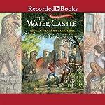 The Water Castle | Megan Frazer Blakemore