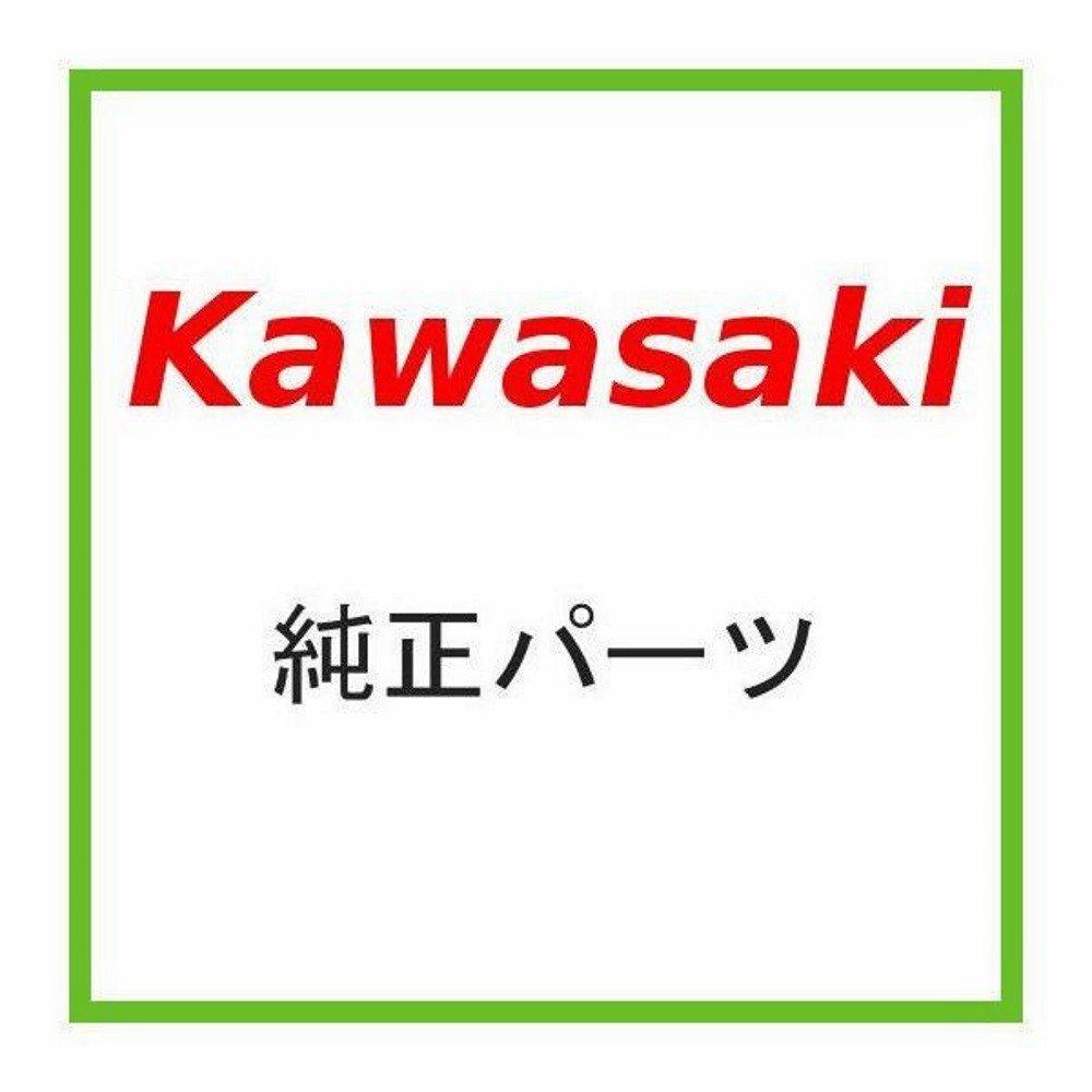 Kawasaki ZRX1200 GPZ1100 1100 1200 1993-2005 Radiator Switch 27010-1372 New