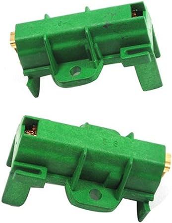 BEKO Motor Carbon Brushes WM74155LS WM74155LW WM74155SL WM8127S WM8127W