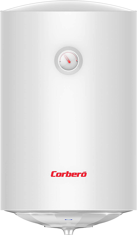 CORBERO CTW80 Termo ELECTRICO Termo CTW80
