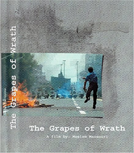 the grapes of wrath - 9