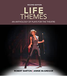 Amazon theatre in your life 9781285463483 robert barton life themes an anthology of plays for the theatre fandeluxe Images
