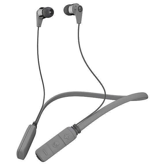 Amazon Com Skullcandy Inkd Bluetooth Wireless Earbuds With