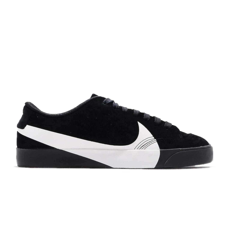 340372f68e300 Nike W Blazer City Low LX