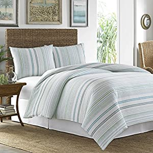 61cruuvsZ7L._SS300_ Hawaii Themed Bedding Sets