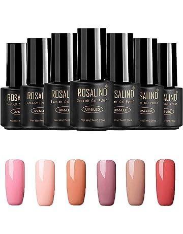 Amazon Com Nail Polish Beauty Personal Care