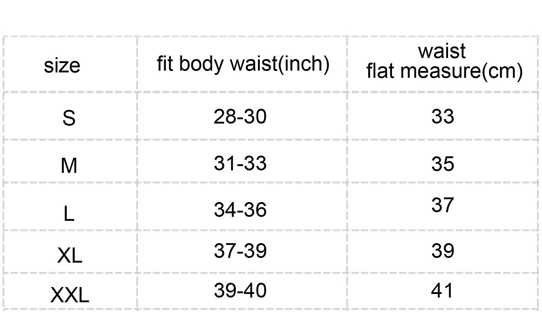 Taddlee Mens Swimwear Swimsuits Swim Boxer Briefs Trunks Long Surf Board Shorts